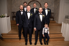 Cristi Crofton Wedding-8.jpg