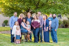 Rushton Family-42.jpg