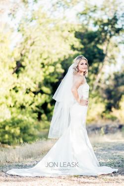 Wedding Portfolio-5