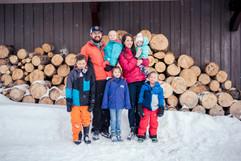 The Smith Family 2018-43.jpg