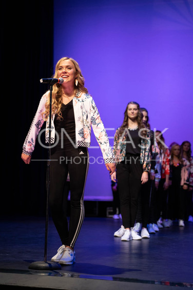 DYW2019 - Thursday-36.jpg