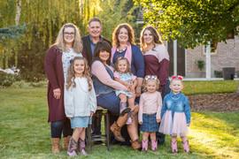 Rushton Family-41.jpg