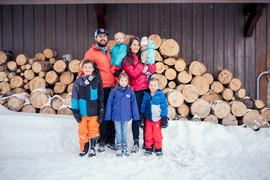 The Smith Family 2018-41.jpg