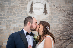 Cristi Crofton Wedding-32.jpg