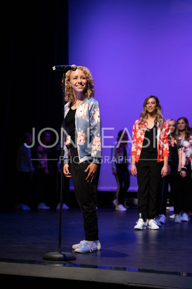 DYW2019 - Thursday-47.jpg