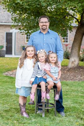 Rushton Family-51.jpg