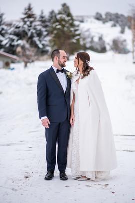 Cristi Crofton Wedding-13.jpg