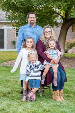 Rushton Family-55.jpg