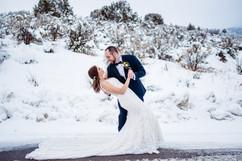 Cristi Crofton Wedding-37.jpg