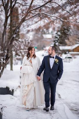 Cristi Crofton Wedding-24.jpg