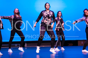 DYW2019 - Thursday-11.jpg