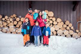 The Smith Family 2018-42.jpg