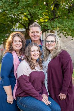 Rushton Family-48.jpg