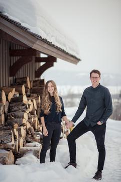 The Smith Family 2018-2.jpg