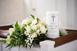 Cristi Crofton Wedding-11.jpg