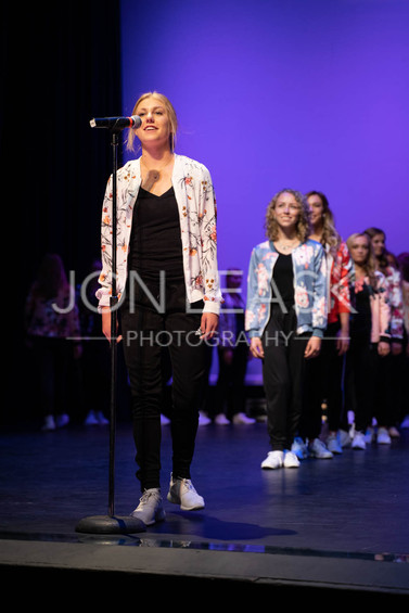 DYW2019 - Thursday-44.jpg
