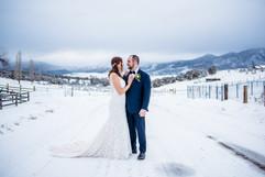 Cristi Crofton Wedding-48.jpg