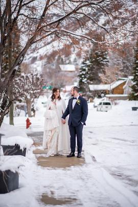 Cristi Crofton Wedding-22.jpg