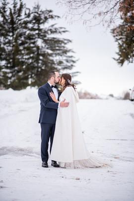 Cristi Crofton Wedding-16.jpg