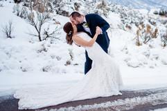Cristi Crofton Wedding-38.jpg