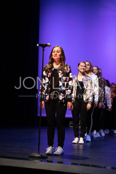 DYW2019 - Thursday-30.jpg