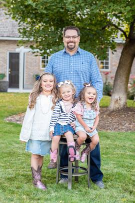 Rushton Family-52.jpg