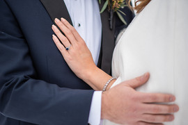Cristi Crofton Wedding-19.jpg