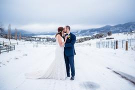 Cristi Crofton Wedding-49.jpg