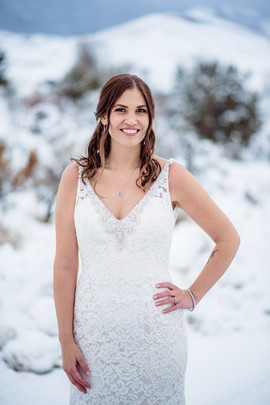 Cristi Crofton Wedding-44.jpg