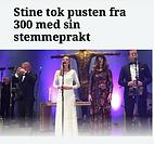 Skjermbilde 2020-01-14 12.51.49.png