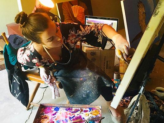 me painting studio.JPG