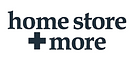 Home-store-B.png