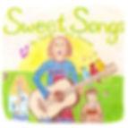 sweet songs.jpg