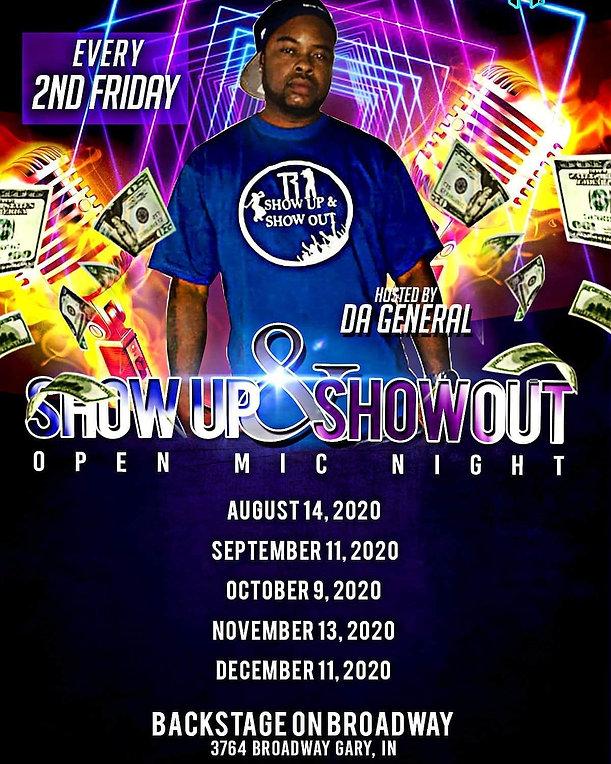 showupandshowout1.jpg