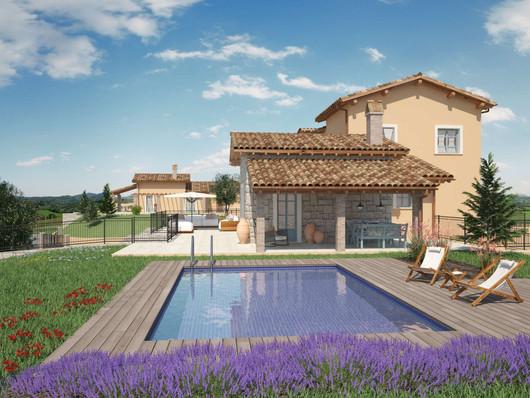 calvi_villa piscina 01.jpg