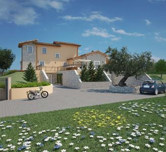 calvi_villa prospetto.jpg
