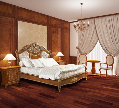 bedroom 2 (FILEminimizer).jpg