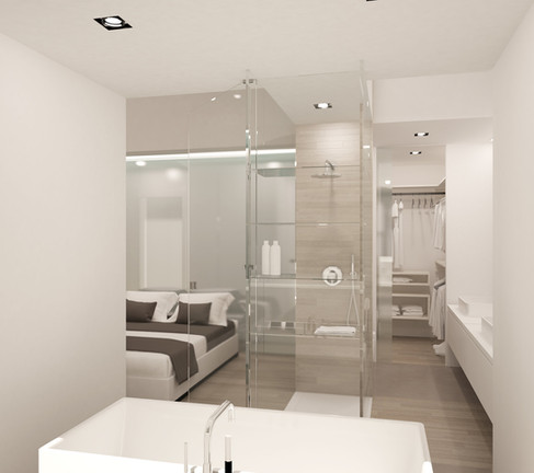 Manna_conchetta2_camera+bagno .jpg