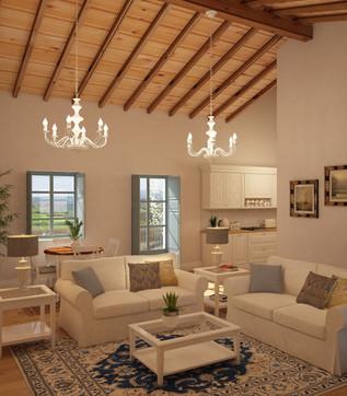 calvi_soggiorno-cucina .jpg