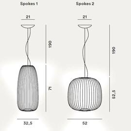 foscarini spokes disegno.jpg