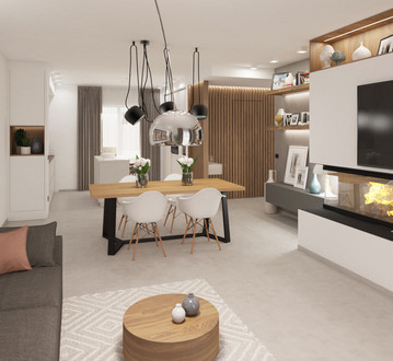 Taurisano_revB_vs cucina da divano .jpg
