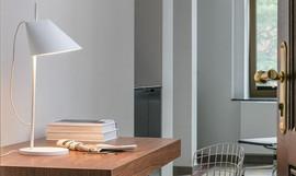 Louis Poulsen YUH table.jpg