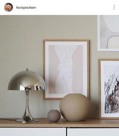 Screenshot_20190621-093533_Instagram_edi