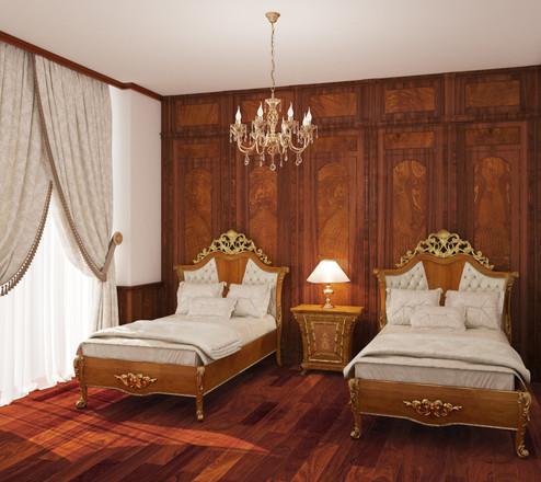 bedroom 1 (FILEminimizer).jpg
