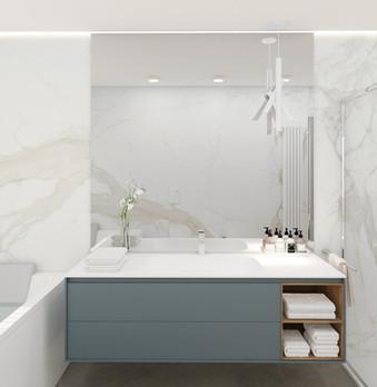 Taurisano_revB_bagno vs lavabo .jpg