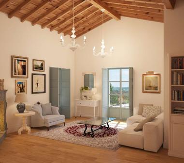 calvi_living villa.jpg