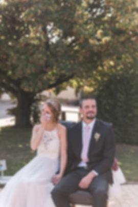 Hochzeit Anna _ Ben (410 von 874).jpg