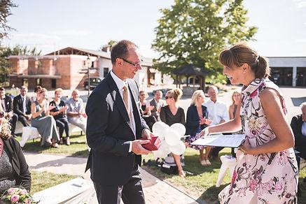 Hochzeit Anna _ Ben (398 von 874).jpg