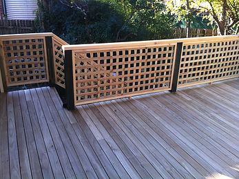lattice-deck-railing-1.jpg