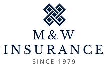 MWIS Logo 2017.PNG
